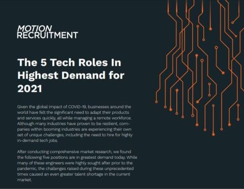 tech+talent+demand