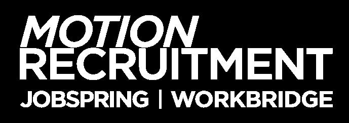 Motion logo white-1